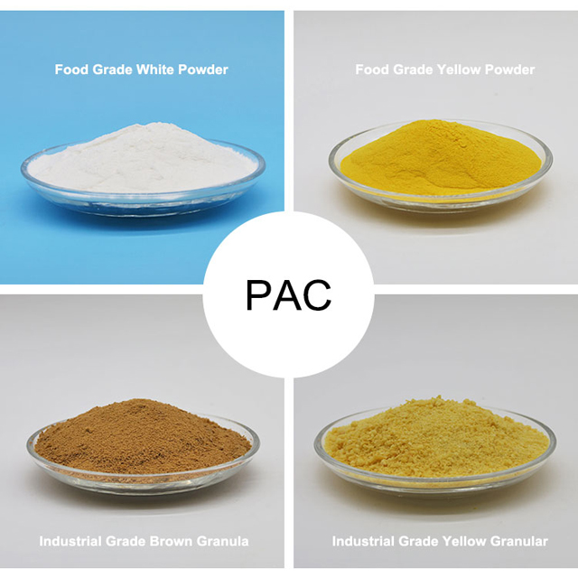 anionic polyacrylamide (pam) at price 1700 usd/ton in yixing