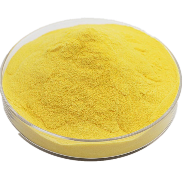 polyacrylamide powder at price range 1000.00 - 3000.00 usd