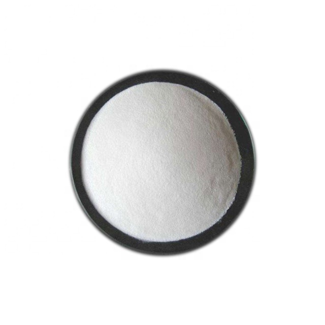 best poly aluminium chloride manufacturers, suppliers