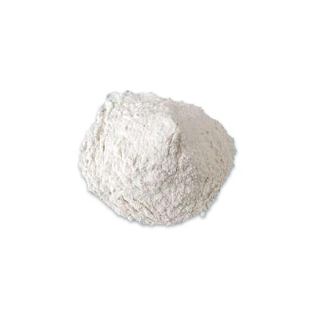 china anion pam, china anion pam manufacturers