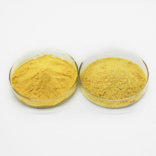 best selling anionic polyacrylamide used in oil
