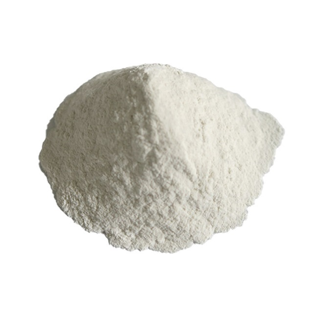 poly aluminium chloride (pac) powder - water treatment chemicals manufacturer