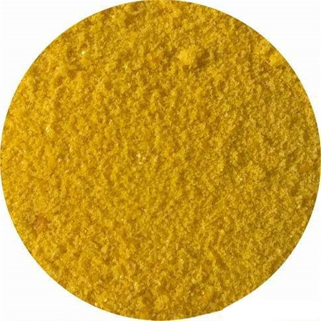 coal washing anionic polymer flocculant /polyacrylamide chemical agent pam - buy polyacrylamide price,polymer flocculant,pam product
