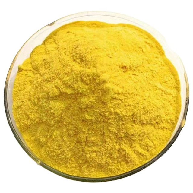 south africa poly aluminium chloride pac , south african