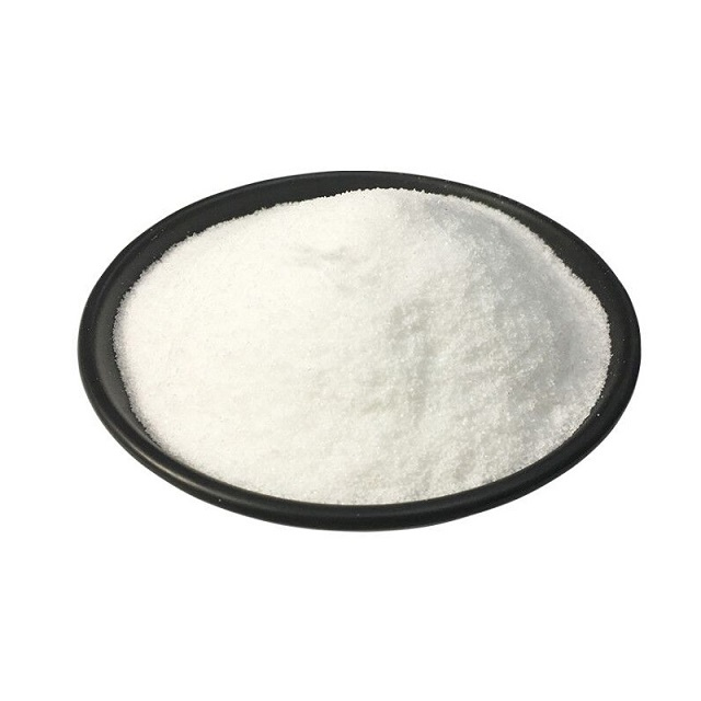 polyacrylamide polymer manufacturers & suppliers, china polyacrylamide polymer manufacturers & factories