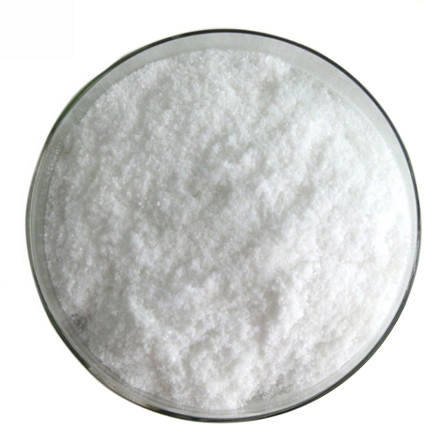 china fanctory supply anionic cationic polyacrylamide / pam