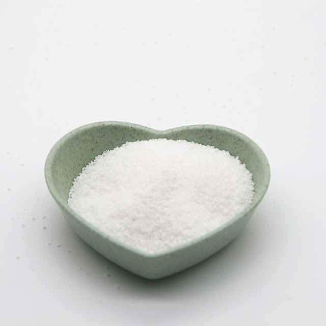 china ionic polyacrylamide wholesale ??