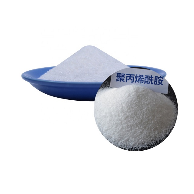 polyacrylamide pams cationic polymer factory price for sale - china pam, polyacrylamide