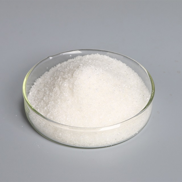 28% poly aluminium chloride water treatment