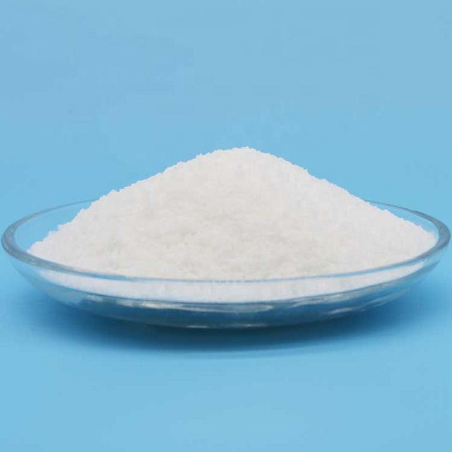 nonionicpolyacrylamide for water treatment, nonionic